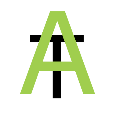 AlgoTrading Logo